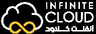 InfiniteCloud.co